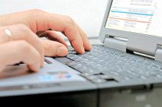 Sectorul de software şi servicii IT în plin boom. Cât au crescut afacerile din domeniu în 2015