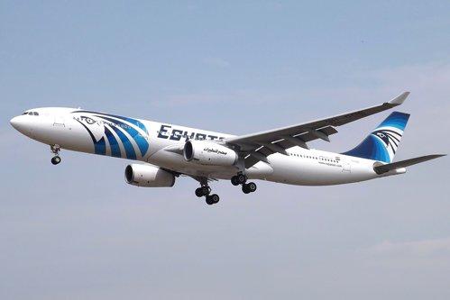 Cum a afectat  tragedia aviatică din Mediterană toate companiile aeriene