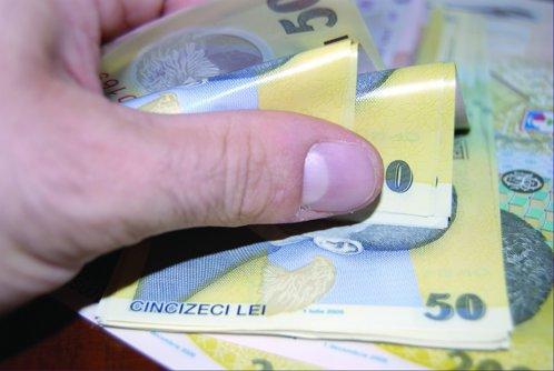 Aceasta este cea mai mare pensie din România