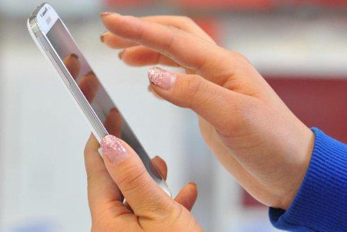 Surpriză pe piaţa de telefonie mobilă. Cine e marele câştigător al numerelor portate