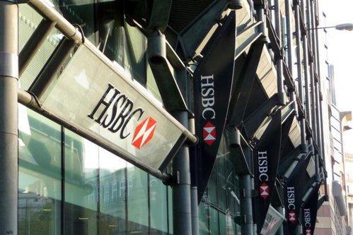 Criza din Turcia loveşte în băncile europene. Cele mai afectate instituţii financiare