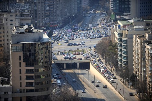 Cum a înviorat Brexit-ul piaţa imobiliară din România