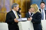 După ce a primit pe masă raportul, Dacian Cioloş a luat o DECIZIE DE URGENŢĂ. Măsura va intra în vigoare în 5 zile