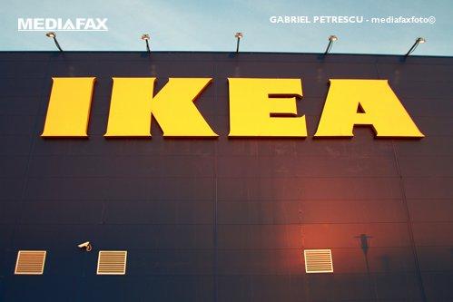 IKEA a cumpărat 12.800 de hectare de pădure în România
