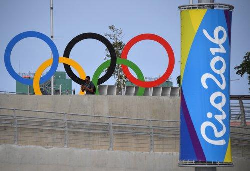 Olimpiada de la Rio, un mare eşec financiar: tribunele sunt goale