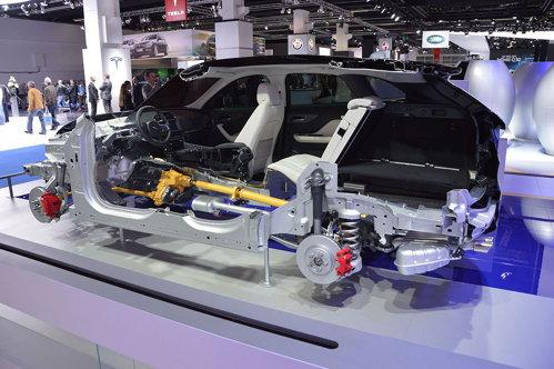 România va fi una dintre principalele beneficiare de după Brexit. Ce pregătiri face industria auto din Regat