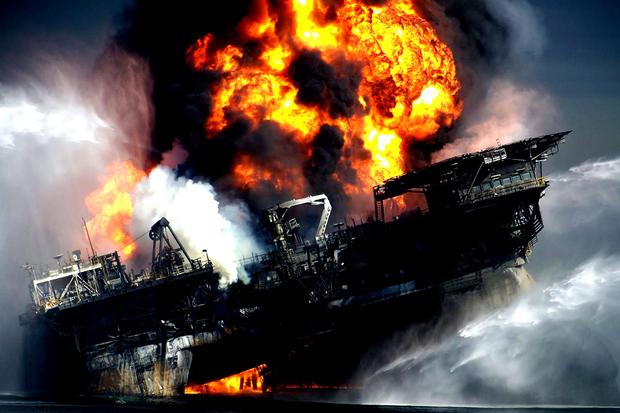 Avertismentul unui miliardar rus: ''Urmează apusul statelor dependente de petrol''