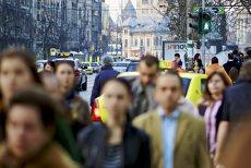 Decizia care poate arunca România în criză. Situaţia seamănă izbitor cu cea din 2008, anul dinaintea prăbuşirii. Analiză ZF