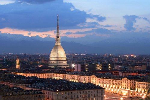 Oraşul din Europa unde limba română a devenit a doua limbă oficială