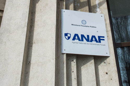La o zi după ce Dragnea a cerut pe Facebook, Guvernul s-a conformat şi va renunţa la formularul 088 al ANAF