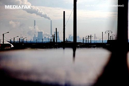 """România, la un pas de o criză energetică majoră. Măsurile de urgenţă adoptate de Guvern. """"Este un plan B la care putem apela"""""""