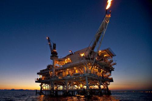 OMV Petrom şi ExxonMobil, întâlnire decisivă la Guvern. Ce se întâmplă cu explorarea de gaze din Marea Neagră