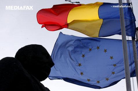 Preţul corect al integrării. Câţi bani a dat şi câţi a luat România de la UE, în 10 ani de la aderare