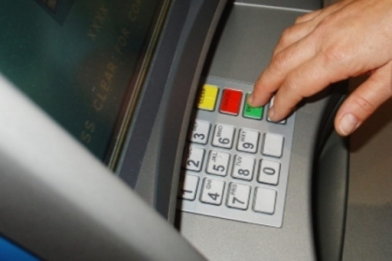 Motivul pentru care băncile reduc numărul de bancomate