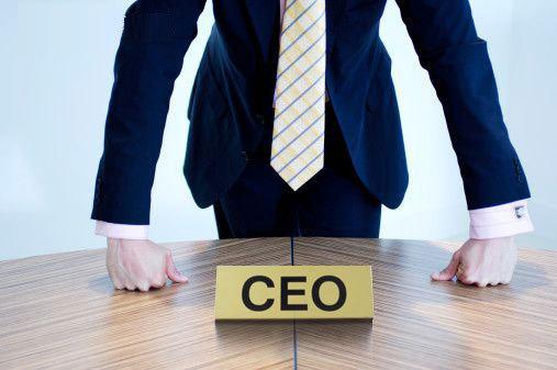 Cele mai importante şase calităţi pe care trebuie să le aibă un şef
