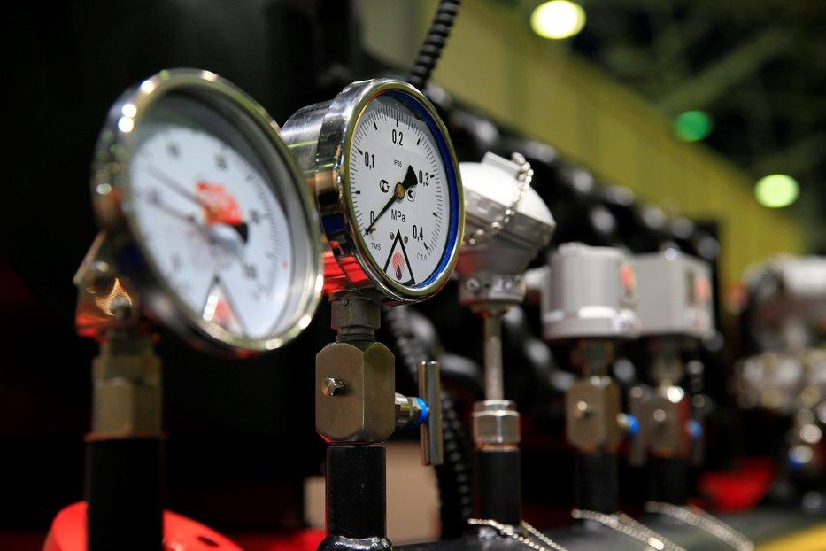 Preţurile gazelor nu mai cresc de la 1 aprilie. Decizia luată azi de deputaţi