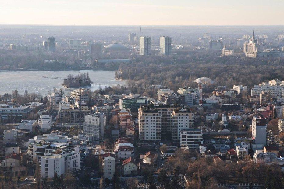 La cât a ajuns preţul mediu al unui apartament cu 3 camere în Capitală: cele mai scumpe şi cele mai ieftine cartiere