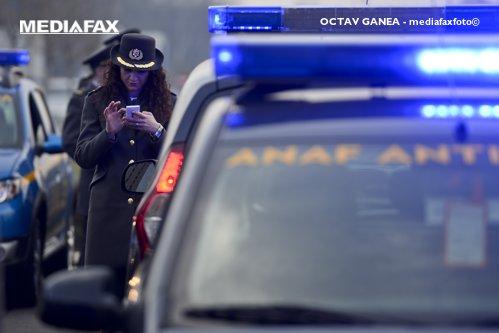 Şeful Direcţiei Generale Antifraudă Fiscală din ANAF, dat afară de premierul Grindeanu