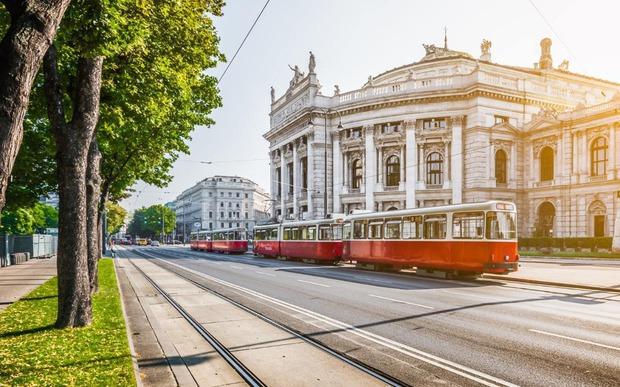 Care este oraşul cu cea mai bună calitate a vieţii din lume. Bucureşti, abia pe locul 107