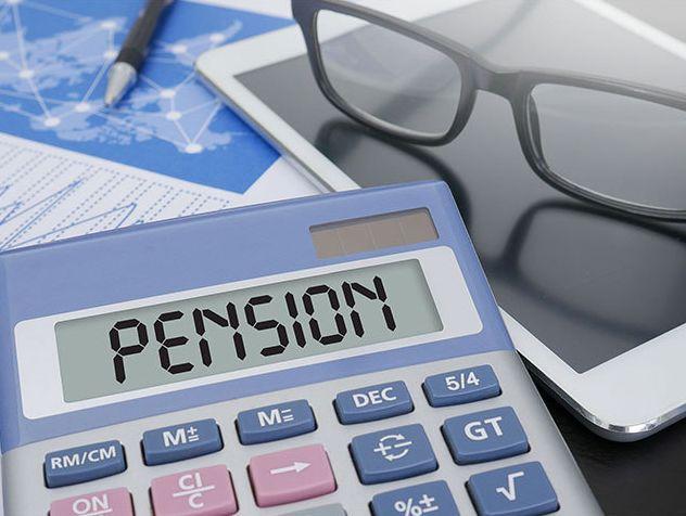 """NN Pensii îşi avertizează clienţii: """"În ultimele săptămâni, au existat discuţii cu privire la naţionalizarea fondurilor de pensii private"""""""