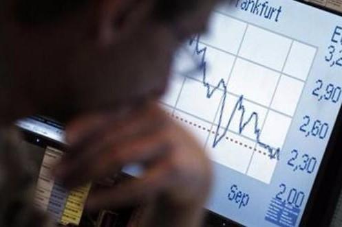 Economist: Risc de 60% ca economia mondială să intre în recesiune în următorul an şi jumătate