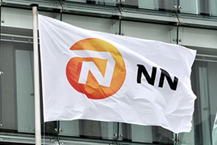 Dragnea, despre NN: Să acţionăm dur, ca exemplu pentru multinaţionalele care îşi bat joc de români