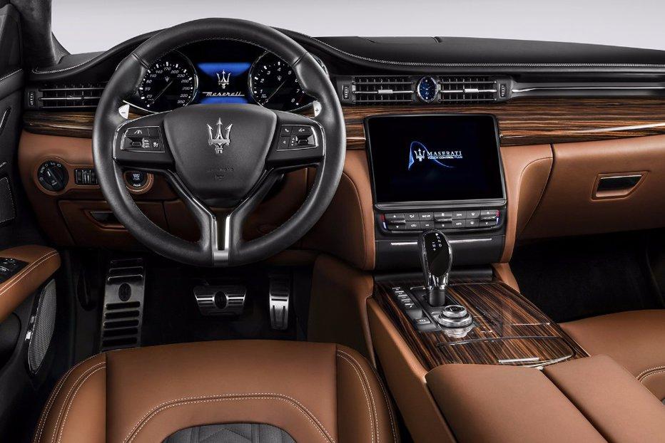 Maserati, la preţ de Duster. Cum poţi lua maşini de lux de la ANAF cu sub 10.000 de euro