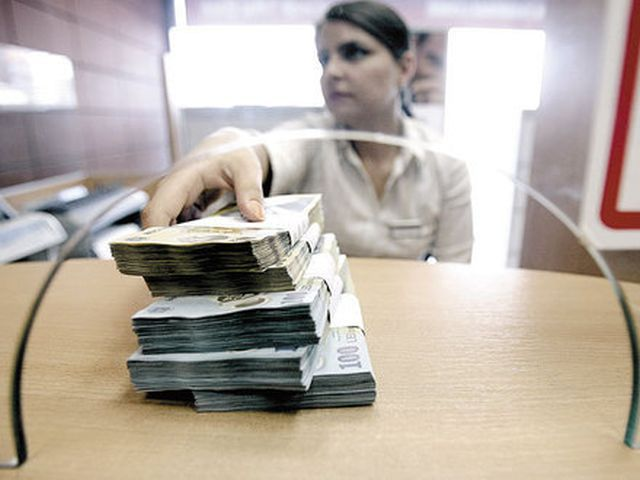 O bancă din România lansează un nou tip de credit, fără adeverinţă de venit sau garanţii imobiliare