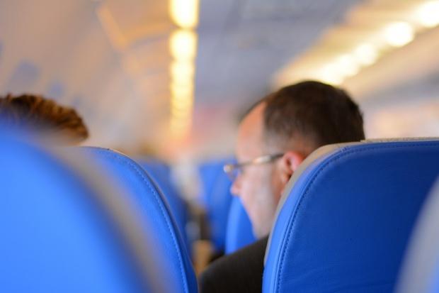 Cât de ieftine sunt cu adevărat biletele de avion la low-cost