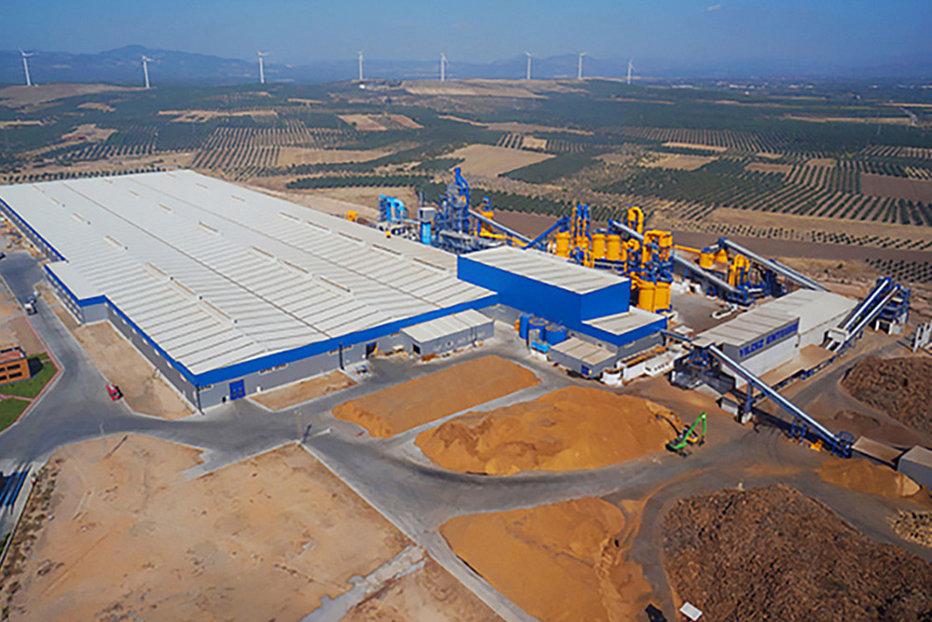 O mare companie din Turcia deschide o fabrică în România. Unde investeşte 150 de milioane de euro