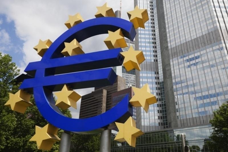 BERD, prognoze îmbunătăţite pentru creşterea economică a României