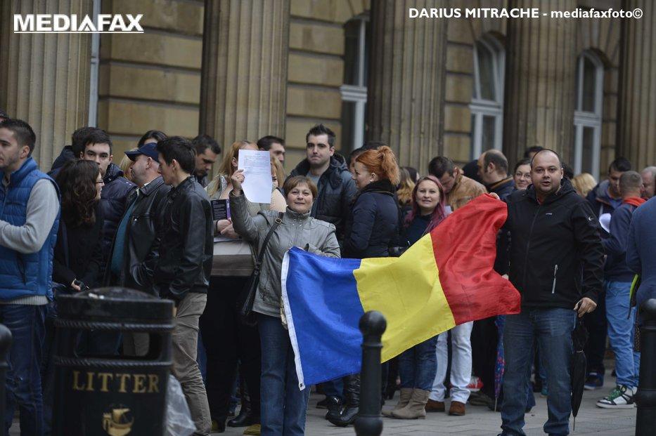 Cei mai mari investitori din România. Câţi bani au trimis anul trecut în ţară românii din străinătate