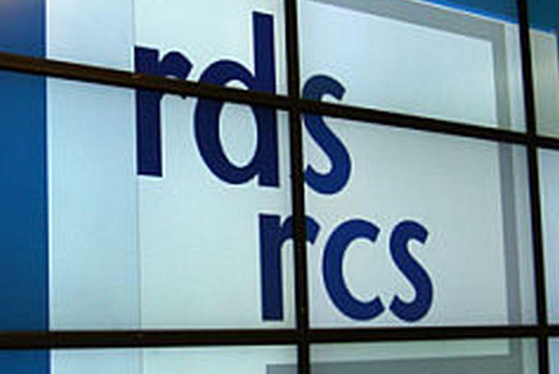 DNA anunţă că directorul general al Digi şi RCS&RDS e urmărit penal. Acţiunile companiei scad la Bursă