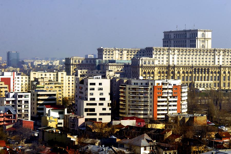 Companiile care apar în statistici cu zero angajaţi au afaceri de 7,8 miliarde de euro în România