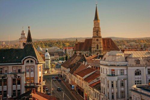 Datele surpriză dintr-un studiu al Băncii Mondiale. Câţi români ar mai dori să părăsească ţara pentru a se muta în străinătate