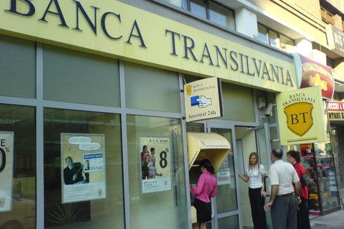 Efectul neaşteptat pe care impozitul pe gospodărie îl va avea asupra românilor. Ce se va întâmpla dacă vrei să iei un credit