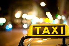 Tranzacţie record pe piaţa de TAXI din România: o aplicaţie, vândută cu peste 10 milioane de euro