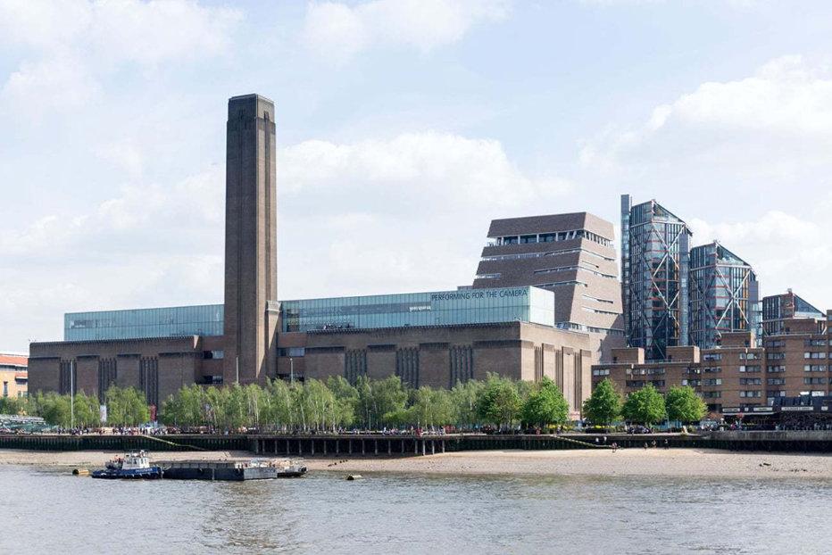 Două clădiri de birouri în Londra, cumpărate de germani cu aproape 400 de milioane de dolari, în aşteptarea Brexit-ului