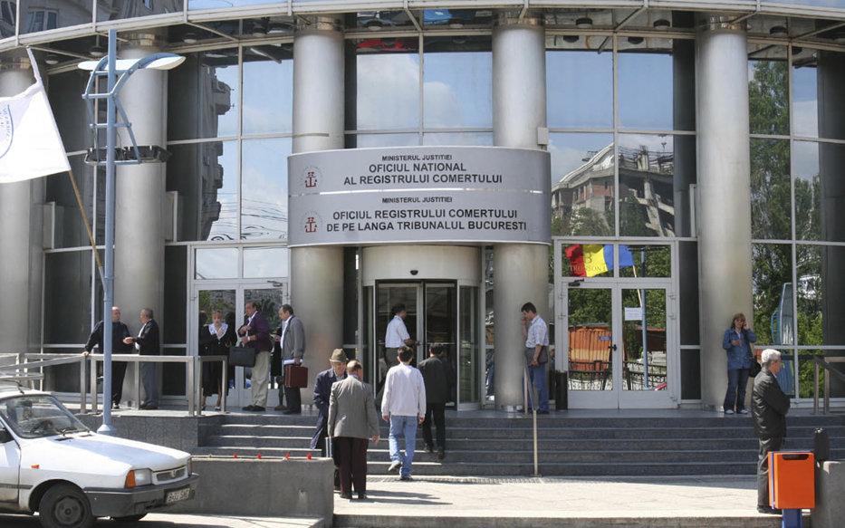 Reacţii în lanţ după modificările fiscale ale PSD. Avertismentul Camerei de Comerţ