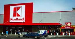 SALARIUL INCREDIBIL la care poate ajunge un lucrător comercial la Kaufland. Anunţul făcut de retailer