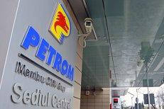 OMV Petrom, afacere de zeci de milioane de euro în România