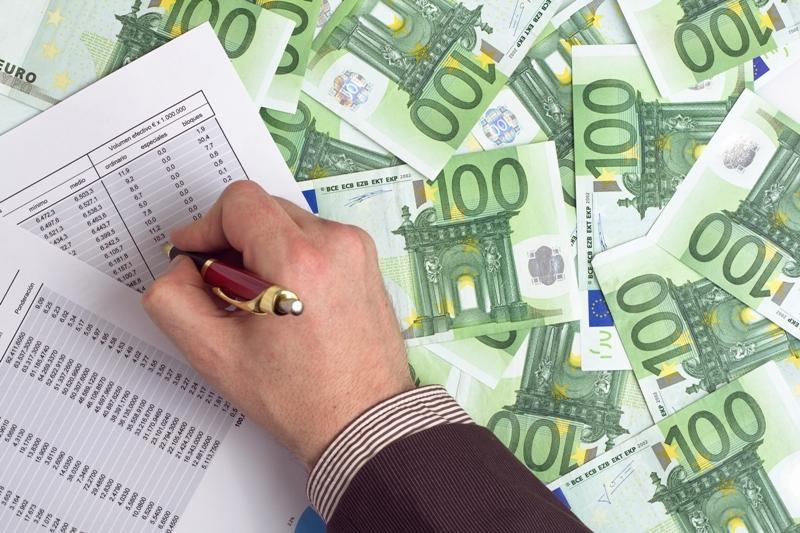 Situaţie dezastruoasă. De la începutul acestui an, România a luat doar 0,004% din fondurile europene