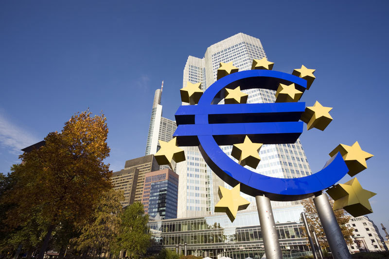 Veşti bune de la FMI pentru economia Europei. Ce se întâmplă cu prognozele financiare pentru China