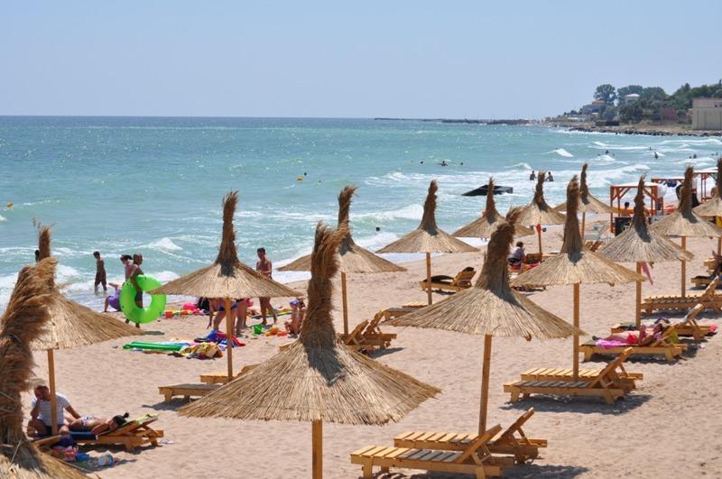 Litorul Mării Negre nu mai este principala destinaţie de weekend pentru românii din vestul ţării. Care este noua ţintă de vară