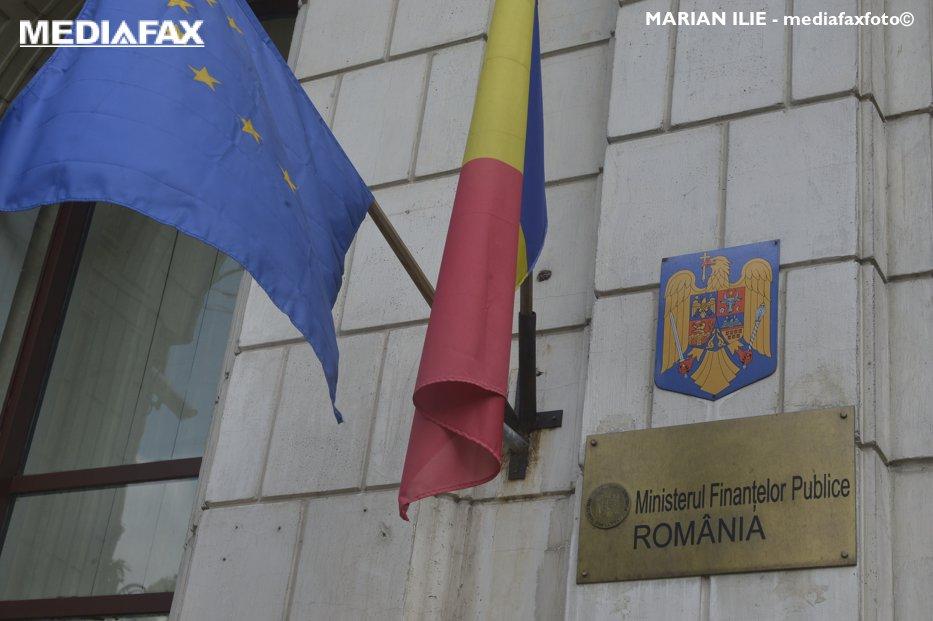 """Ministrul Finanţelor explică schema prin care băncile din România evită impozitul pe profit. Fiscul """"cunoaşte aceste operaţiuni şi nu le mai tolerează"""""""