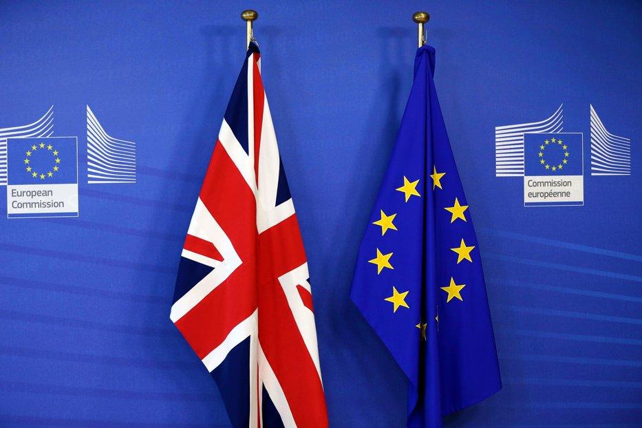Cât este dispusă Marea Britanie să plătească pentru Brexit. Nota de plată a UE este însă mult mai mare