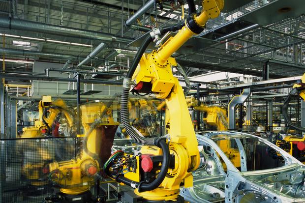 O companie cu afaceri de 1,2 miliarde de dolari vine în România. Unde construieşte fabrica şi câţi angajaţi va avea