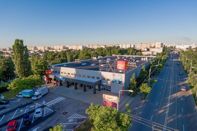 Schimbări importante anunţate de proprietarii Penny în România. Ce se va întâmpla până la finalul anului