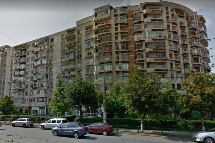 Cât a recuperat ANAF din datoria pe care o are Dorin Cocoş. Lista spaţiilor comerciale din Bucureşti deja vândute. Când va avea loc următoarea licitaţie
