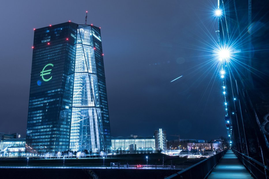 Comisia Europeană: România nu poate vorbi de aderarea la zona euro. Reformele structurale nu s-au finalizat